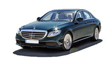 Naples Airport to Positano or Ravello Private Arrival Transfer, Naples, Private Transfers