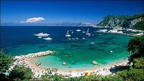 Naples Shore Excursion: Capri Day Trip with Lunch from Naples, Naples, Ports of Call Tours