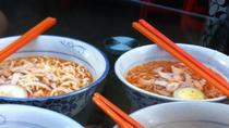 A Taste of Penang - Food Tour, Penang, Private Sightseeing Tours