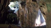 Full Day Gomantong Cave & Kinabatangan River Cruise from Sandakan with Lunch, Sandakan, Private...