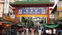 Half-Day Private Kuala Lumpur City Tour, Kuala Lumpur, Private Sightseeing Tours