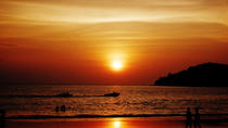 Langkawi Sunset Cruise with Dinner and Unlimited Drinks, Langkawi, Sunset Cruises