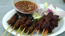 Private Half-Day Hawker Trails Food Tour in George Town, Penang, Food Tours