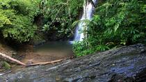 Private Tour: Full Day Langkawi Durian Perangin Waterfall Nature Tour Including ATV Adventure, ...
