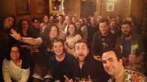 Comedy Show in Dublin, Dublin