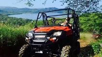 Beach and Mountain Buggy Tour in Guanacaste, Nicoya Peninsula, 4WD, ATV & Off-Road Tours