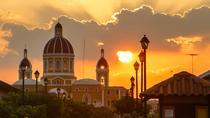 MEGACOMBO 5 IN 1 PRIVATE NICARAGUA TOUR, San Juan del Sur, 4WD, ATV & Off-Road Tours