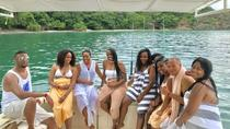 Private Gulf of Papagayo Boat Tour, Liberia, Day Trips