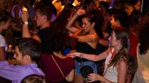Salsa, Bachata and Merengue Dance Classes in Madrid, Madrid, Dance Lessons