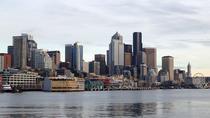 Seattle Locks Cruise, Seattle, Bus & Minivan Tours