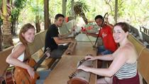 Private Tour: Rustic Mekong Delta Experience from Ho Chi Minh City , Ho Chi Minh City, Private Day ...