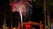 Dolphin Boat Tour Fireworks Adventure, Panama City Beach, National Holidays