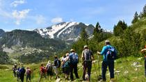 Hiking tour to Lukomir, Sarajevo, Hiking & Camping