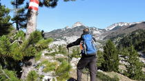 Hiking tour to mountain Visocica, Sarajevo, Hiking & Camping