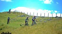 Mountain biking tour from Bjelasnica Lukomir to Konjic, Sarajevo, 4WD, ATV & Off-Road Tours