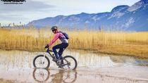 Mountain biking tour from Boracko lake Ruiste Potoci to Mostar, Sarajevo, 4WD, ATV & Off-Road Tours