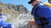 White Water Rafting, Hells Canyon, Snake River, Boise, White Water Rafting