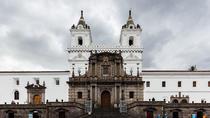 12 DAYS ECUADOR CULTURE GROUP TOUR, Quito, 4WD, ATV & Off-Road Tours