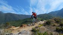 5 Day BikePacking Ecuadorian Andes, Quito, Private Sightseeing Tours