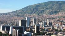 5 Day Medellín, Medellín, Multi-day Tours