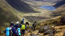 6-Day Ecuador Andes Hiking Tour from Quito, Quito, Multi-day Tours