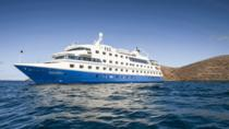 Santa Cruz Cruise auf Galapagos-Inseln, Quito, Private Sightseeing Tours