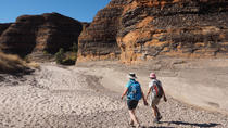 13-Day Kimberley Walking Tour Including Spectacular Gorges the Gibb River Road and the Bungle ...