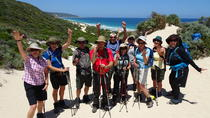 8-Day Cape to Cape Track Guided Walking Tour from Perth, Perth, Multi-day Tours
