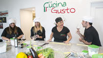 Cooking School by Chef Carmen: Cooking Class in Sorrento, Sorrento, Cooking Classes