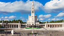 Fatima, Monastery of Alcobaca, Nazare, Obidos: Full-Day Private Tour, Lisbon, Private Sightseeing ...