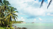 Corn Island the big island in the caribbe, Managua, Wedding Packages