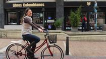 1-Day Bike Rental in Bogotá, Bogotá, Bike & Mountain Bike Tours