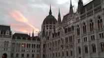 Budapest Historical Driving Tour, Budapest, Historical & Heritage Tours