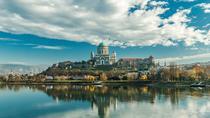 Danube Bend Excursion - Esztergom, Visegrád, Szentendre, Budapest, Cultural Tours
