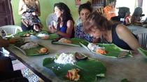 San Basilio de Palenque UNESCO World Heritage Site Daytrip: Africa in America, Cartagena, Cultural...
