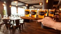 Christmas Food and Culture Walking Tour of Reykjavik Including Craft Beer Tasting, Reykjavik, ...