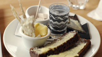 Golden Circle-Tour mit Gourmet-Verkostung, Reykjavik, Food Tours