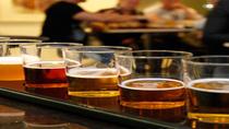 Olgerdin Brewery Tour from Reykjavik, Reykjavik, Beer & Brewery Tours