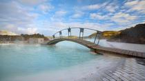 Reykjanes Peninsula and Blue Lagoon Day Trip from Reykjavik, Reykjavik, Day Trips