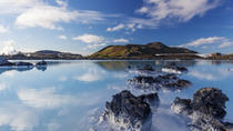 Reykjavik Combo: Blue Lagoon Round-Trip Transport plus Golden Circle Half Day Tour, Reykjavik, Day ...