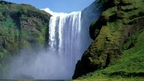 Southern Coast and Waterfalls Full-Day Bus Tour from Reykjavik, Reikiavik