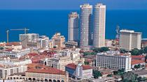 All-Inclusive Private Day Trip to Colombo with Lunch, Colombo, Private Day Trips