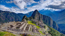 6-Day Tour of Cusco and Machu Picchu, Cusco, Multi-day Tours