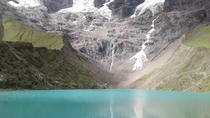 HUMANTAY LAKE - PRIVATE FULL DAY TOUR, Cusco, Full-day Tours