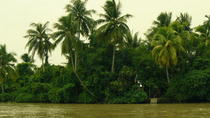 Mekong Delta Tours CanTho 2days - Boat cruise in natural waterways, Mekong Delta, Multi-day Cruises