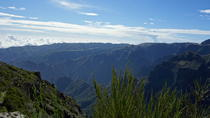 Nuns Valley Tour from Funchal, Funchal, Christian Tours