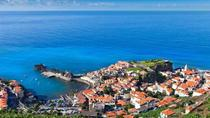Private South West Tour from Funchal, Funchal, Day Trips