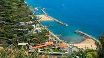 South West Island Day Tour By The Coast From Funchal, Funchal, Private Sightseeing Tours