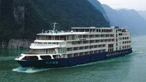 Luxury Yangzi River Cruise - 4 days and 3 nights, Yangtze River, Multi-day Cruises