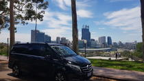 1-Day Private Perth and Fremantle Tour